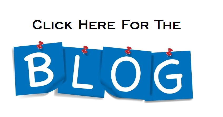 The Eruv Litigation Blog provides an on-going commentary as well as links to source documents in ac